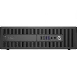 HP ProDesk 600 G2 i5 SFF
