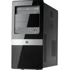 HP Pro 3400 i5 Tour