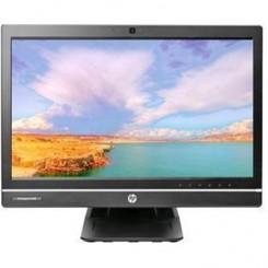 AIO HP Compaq Pro 6300